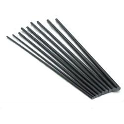 Pręt węglowy - 0,8mm