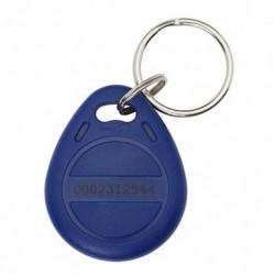 Brelok 13,56 MHz RFID do czytnika RC522