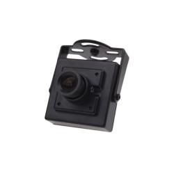 Kamera płytkowa FPV  - 800TVL 1/3 CCD - metalowa obudowa