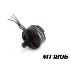 Silnik EMAX MT-1806 2280KV - CCW