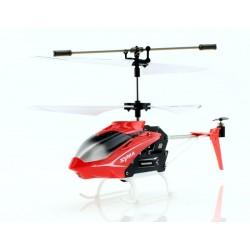 Helikopter Syma S5