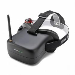 Gogle Eachine VR-007 4,3 cala HD - 5,8GHz 40CH - 2x 800mAh