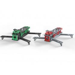 Rama KingKong 260mm - 2 szt - Drony FPV Racing