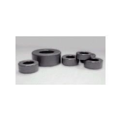 Pierścień Ferrytowy 13,5x5x7 - Przeciwzakłóceniowy - toroidalny