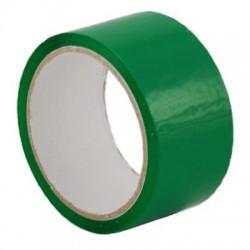 Taśma do oklejania modeli 47mm - Zielona