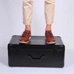 Solidna Dedykowana walizka do Dji Phantom 3