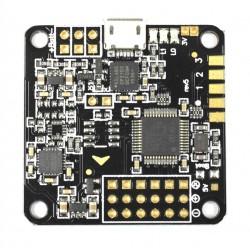 Naze32 Acro 6DOF - 32bit procesor - Rev 5
