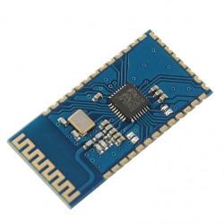 Moduł Bluetooth SPP-C - kontrolery - HC-06, HC-05