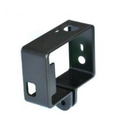 Kamera GoPro - ramka montażowa