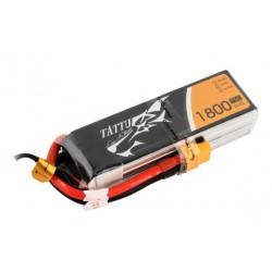 Akumulator 1800mAh 14.8V 75C TATTU Gens Ace
