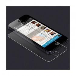 Szkło hartowane - IPhone 5 / 5S / 5C / SE - 0,3mm