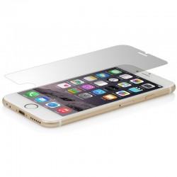 Szkło hartowane - IPhone 6 / 6S - 0,3mm
