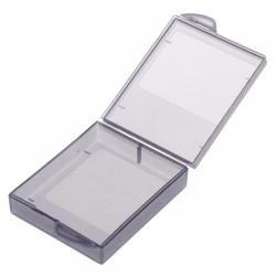Wodoszczelne pudełko, case na baterię GoPro, Xiaomi, Sj Cam - ochraniacz