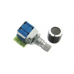 FrSky przełącznik obrotowy 6-pozycyjny