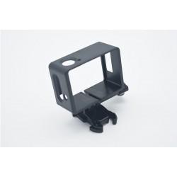 Kamera SJ4000 - ramka montażowa - zestaw do montażu