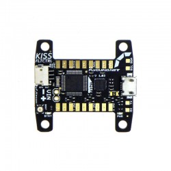 Kontroler lotu KISS FC V1.03 - 32bit Flight Controller