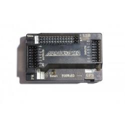 Obudowa do APM 2.6 - pudełko, Case, box do kontrolera z serii APM2.xx