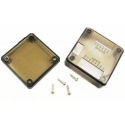 Obudowa do kontrolera Flip32 - pudełko, Case, box