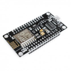 Moduł WIFI ESP8266 NodeMcu V3 - Arduino ESP12E