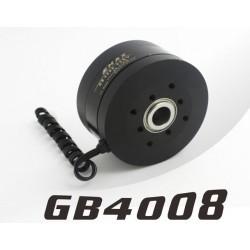 Silnik Gimbal EMAX GB4008 66KV - 24N22P - Brushless Gimbal - EMAX