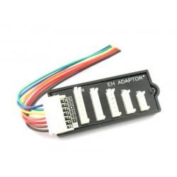 Adapter do Balancera - typ EH - GT Board - EH