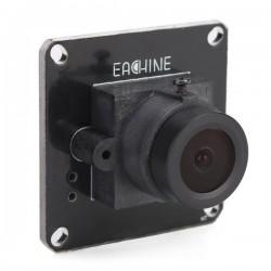 Kamera Eachine 700TVL C-MOS - 1/3 - 2.8mm