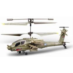 Helikopter Syma S109G