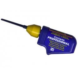 Revell 39604 - Klej Contacta Professional