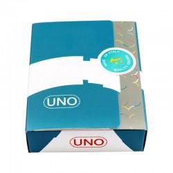 Arduino UNO R3 Atmel ATMega328 16MHz - Oryginał