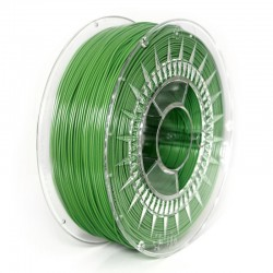 Filament Devil Design 1KG PLA 1,75 mm zielony