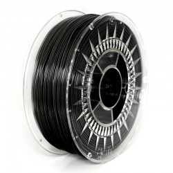 Filament Devil Design 1KG PLA 1,75 mm czarny