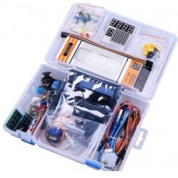 Zestaw startowy Arduino UNO XXL-1 - Starter Kit Arduino UNO R3