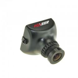 Kamera Foxeer HS1177 XAT600M - czarna - Super HAD II CCD