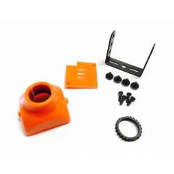 Obudowa do kamery HS1177 / XAT600M - orange