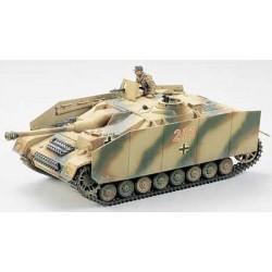 Tamiya 35087 German Sturmgeschutz IV