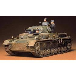 Tamiya 35096 Panzer Kampfwagen IV