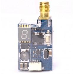 Nadajnik FPV Mini (8 g) TS5823L 5,8GHz 200mW - 40CH