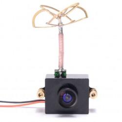 Kamera FPV VTX 5,8GHz 48CH 25MW - Mini kamera z nadajnikiem