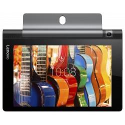 Lenovo Yoga Tab 3 X50L / 10 / 1GB / 16GB / LTE / BT / Android5.1 Czarny
