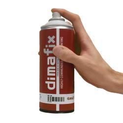 Klej DIMAFIX - klej do podgrzewanego stołu - 400 ml