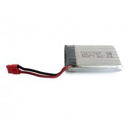 Akumulator Li-Po - 600 mAh - Syma X5HW / X5HC