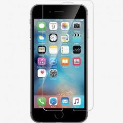 Szkło hartowane - IPhone 7 - 0,3mm