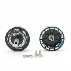 Bell pack - RS-2205S - zamienne dzwonki do silników EMAX RS-2205S - 2szt.