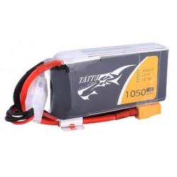 Akumulator 1050mAh 14.8V 75C TATTU Gens Ace