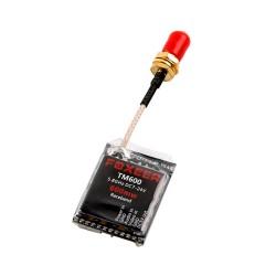 Nadajnik Foxeer TM600 600mW 5.8G 40CH - SMA