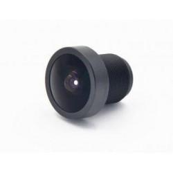Obiektyw do kamery FPV - Foxeer - 2.5mm