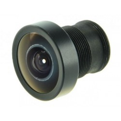 Obiektyw do kamery FPV - Foxeer - 2.1mm