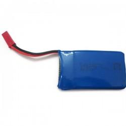 Akumulator LiPo 3,7V 730mAh - V686-20