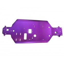 Chassis 1p - 06001 - HSP