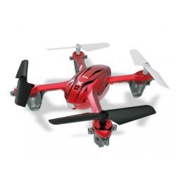 Syma X11 Quadcopter 4CH 2,4GHz